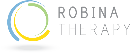 Robina Therapy